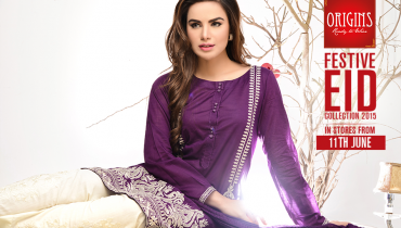 Origins Eid Collection 2015 For Women003