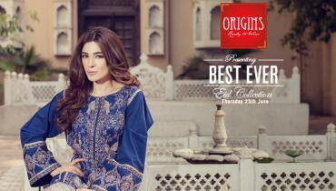 Origins Eid Collection 2015 Volume 2 For Women002
