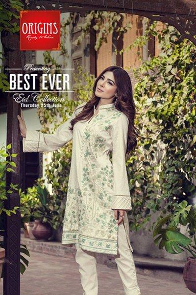 Origins Eid Collection 2015 Volume 2 For Women003