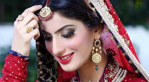 Pakistani Celebrity
