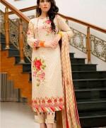 Phulkari by Taana Baana Eid Dresses 2015 For Women 10