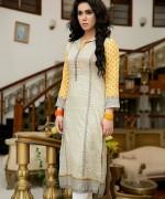 Phulkari by Taana Baana Eid Dresses 2015 For Women 12
