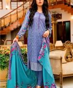 Phulkari by Taana Baana Eid Dresses 2015 For Women 13