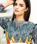 Resham Ghar Eid Collection 2015 For Women001
