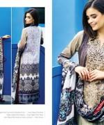 Resham Ghar Eid Collection 2015 For Women0010