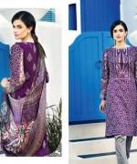 Resham Ghar Eid Collection 2015 For Women002