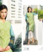 Resham Ghar Eid Collection 2015 For Women003