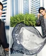 Resham Ghar Eid Collection 2015 For Women004