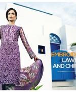 Resham Ghar Eid Collection 2015 For Women006