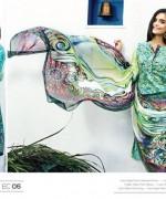 Resham Ghar Eid Collection 2015 For Women007