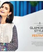 Resham Ghar Eid Collection 2015 For Women008