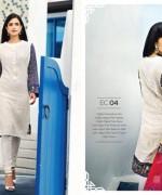 Resham Ghar Eid Collection 2015 For Women009