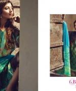 Sana Safinaz Eid Collection 2015 For Women 2