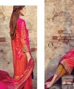 Sana Safinaz Eid Collection 2015 For Women 4