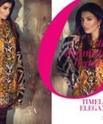 Sana Safinaz Eid Collection 2015 For Women 5