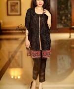 Sana Salman Eid-Ul-Fitr Dresses 205 For Girls 6
