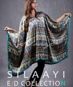 Silaayi Eid Collection 2015 For Women005