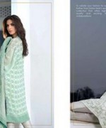 Sobia Nazir Eid Collection 2015 For Women 2