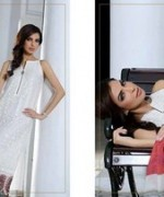 Sobia Nazir Eid Collection 2015 For Women 7