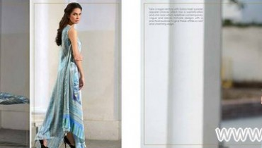 Sobia Nazir Eid Collection 2015 For Women 8