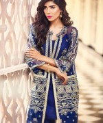 Suffuse By Sana Yasir Eid Collection 2015 For Women001