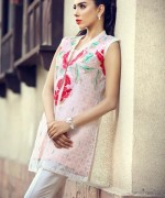 Suffuse By Sana Yasir Eid Collection 2015 For Women0012