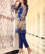 Suffuse By Sana Yasir Eid Collection 2015 For Women002