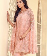 Suffuse By Sana Yasir Eid Collection 2015 For Women003
