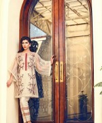 Suffuse By Sana Yasir Eid Collection 2015 For Women005
