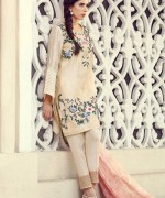 Suffuse By Sana Yasir Eid Collection 2015 For Women007