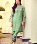 Suffuse By Sana Yasir Eid Collection 2015 For Women008