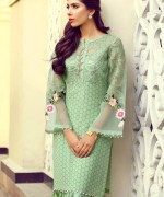 Suffuse By Sana Yasir Eid Collection 2015 For Women009