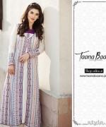 Taana Baana Eid Collection 2015 For Women 1
