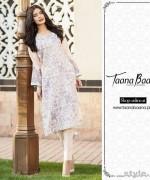 Taana Baana Eid Collection 2015 For Women 3