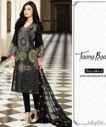 Taana Baana Eid Collection 2015 For Women 7