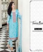 Taana Baana Eid Collection 2015 For Women 8