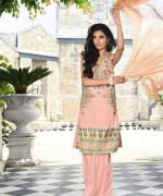 Wardha Saleem Eid Collection 2015 For Women0010