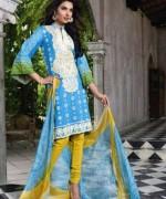 Wardha Saleem Eid Collection 2015 For Women0011