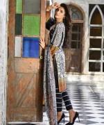 Wardha Saleem Eid Collection 2015 For Women0012