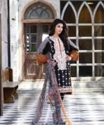 Wardha Saleem Eid Collection 2015 For Women0013
