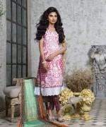 Wardha Saleem Eid Collection 2015 For Women002