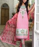 Wardha Saleem Eid Collection 2015 For Women003