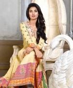 Wardha Saleem Eid Collection 2015 For Women004