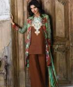 Wardha Saleem Eid Collection 2015 For Women005