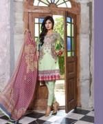 Wardha Saleem Eid Collection 2015 For Women006