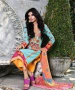 Wardha Saleem Eid Collection 2015 For Women008