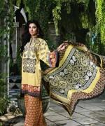 Wardha Saleem Eid Collection 2015 For Women009
