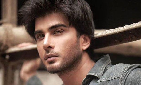 Why Pakistani Stars Are Better Educated Than Bollywood Stars007
