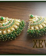 Xevor Eid Jewellery Collection 2015 For Women0011