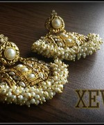 Xevor Eid Jewellery Collection 2015 For Women0015